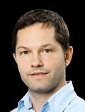 Andreas OBERLEITNER Obmann, Staatlich geprüfter Lehrwart - Andi